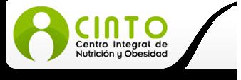 CINTO - Centro Integral de Nutrición y Obesidad