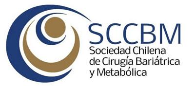 Miembros de la Sociedad Chilena de Cirugía Bariátrica y Metabólica